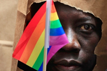 Eswatini | New LGBTI group hopes to be first to be registered
